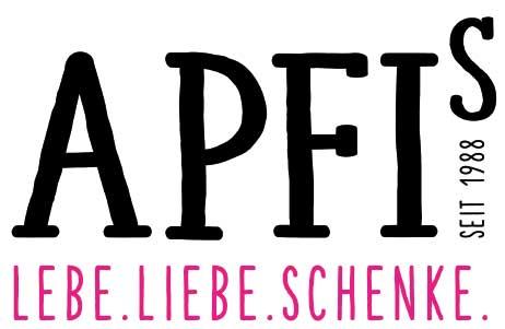 Apfis Logo